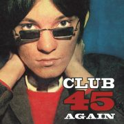club45_again-alex_cooper