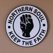 tabla-madera-northern-soul